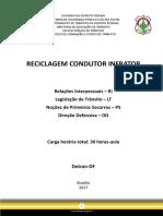 Reciclagem_DetranDF_2017.pdf