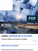 4 Sesion Graficos de Control por Variables B (1).pdf
