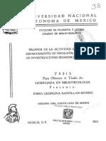 Fisiiologia_Instituto_biomedicas_298545.pdf