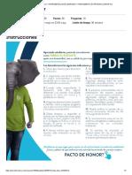Quiz 2 - AVRA Semana 7_ RA_PRIMER BLOQUE-LIDERAZGO Y PENSAMIENTO ESTRATEGICO-[GRUPO1].pdf