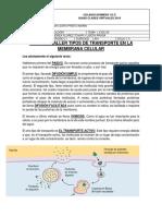 SEXTO_SEMANA_24-31_DE_MARZO_5e856a53c488f.pdf