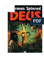 Spinrad-Norman-Deus-EX.pdf