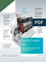 sgen100a-2p-print-pdfx3-3mmbleeding-160922