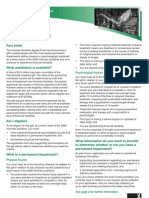 Permanently-impaired Factsheet Oct2010