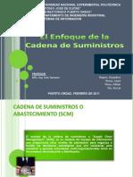 enfoque-cadena-suminitros-ppt