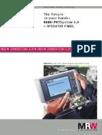 MRW-ProductFlyer-NewRoboPot4_0-EN.pdf