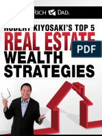 lm1_rich_dads_top_5_real_estate_wealth_strategies.pdf