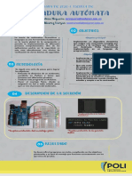 Poster Cerradura.pdf