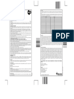bula_paracetamol_10594_1238.pdf