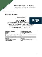 LICEUL TEHNOLOGIC DE TRANSPORT FEROVIAR.docx
