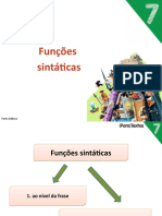 pt7_ppt_08_funcoes