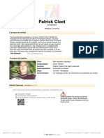 [Free-scores.com]_cloet-patrick-mon-western-classique-19200 (1)