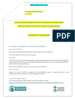 draft_complet_15_dec_-_guidance_technique_lutte_antivectorielle_paludisme_-_groupe_reg_wash_2016FR.pdf