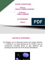 EL NITROGENO.pptx
