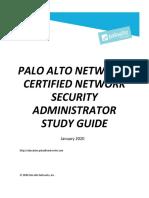 PCNSA study guide 2020.pdf