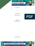 Evidencia 4.1 - ingles - copia.docx
