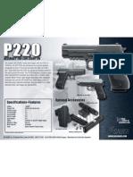 P220R-08-WEB