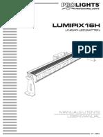 LUMIPIX16H_manuale
