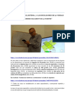 M24 Análisis Video - Andreu  Bacardit de la Fuente