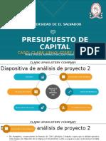 Grupo2 CASO CLARK COMPANY .pptx