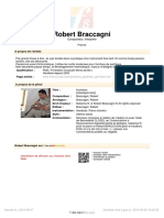 [Free-scores.com]_braccagni-robert-humeurs-23754