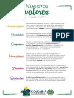 Imprimibles para carteleras misión, vision, mega, valores, principio_com....pdf
