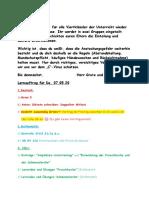 Lernauftrag_Do_07-05-20-1.pdf
