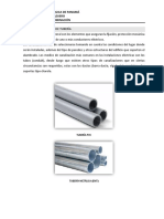T5 CALCULO DE TUBOS CONDUIT.pdf