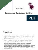 Capitulo 2 NM.pdf