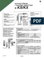 FITING_SMC_SPEC.pdf