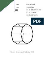 Pomysl_Badanie_Publikacja_Poradnik_naukowy_dla_studentow_kierunkow_medycznych