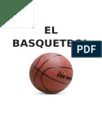 El basquet.docx