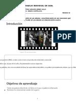 9. Caract.  de los disc.  que circulan a través de los medios de com. masivaSM_L_G08_U05_L03.docx