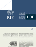 Introduction à la mécanique de l'exercice.pdf