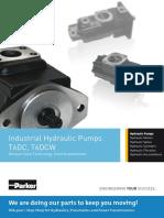 t6dc-t6dcw-denison-vane-pumps-industrial.pdf
