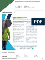 Quiz 1 - Semana 3_ RA_PRIMER BLOQUE-IMPUESTO A LAS VENTAS Y RETENCION EN LA FUENTE-[GRUPO2]2.pdf