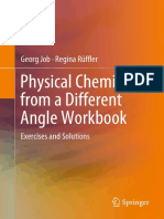 High Physical Chemistry.pdf