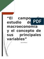 El_campo_de_estudio_de_la_macroeconomia..docx