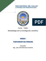 Unidad_1_Planteamiento_del_problema_(2018)
