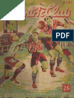 26-Regele fotbalistilor