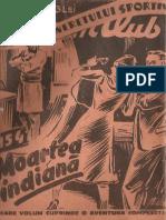154-Moartea-Indiana.pdf