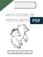 activit_s_PS-1-7.pdf