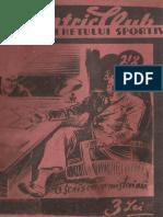 218-O scrisoare misterioasa.pdf