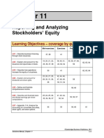 DMP3e_CH11_Solutions_02.09.10_FINAL.pdf