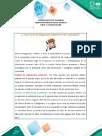 1. Guía como Hacer un Diagnósticos Solidario..docx