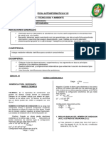 I BIM- QUIMICA SEMANA VI 3ro.pdf