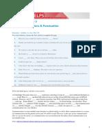 Grammar Review 3 (Activity Handout).pdf