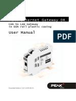 PCAN-Ethernet-Gateway-DR_UserMan_eng
