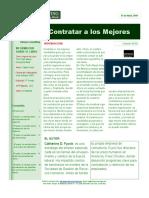 CONTROL LECTURA CONTRATAR LOS MEJORES.pdf