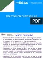 AC-ProIDEAC
